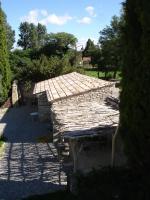 Rénovation d'une maison en pierre ou d'un mas ? Le regard de Dip architecture !