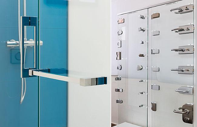 Pour un devis double vitrage (ou vitrine, ou garde-corps…) : Glass Lab Paris