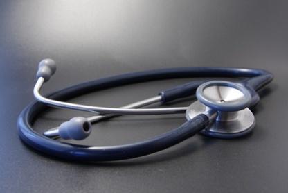 Avocat erreur médicale Var Toulon