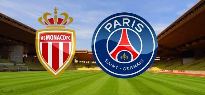 Consultez nos pronostics Ligue 1, nos côtes et nos analyses sur Ruedesjoueurs.com !