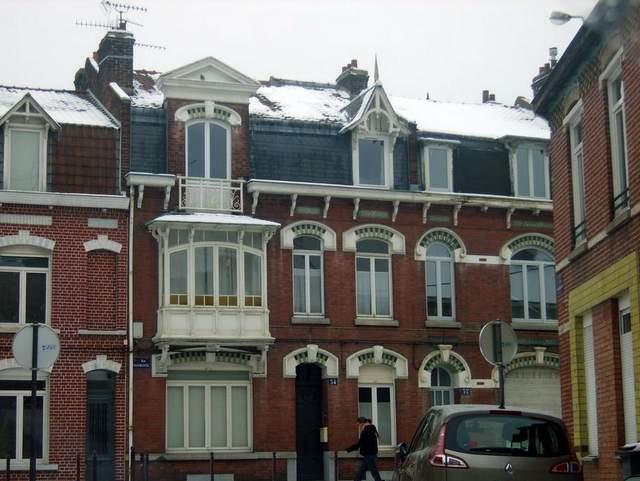 Trouvez votre chasseur d'immobilier Lille grâce à Net-acheteur