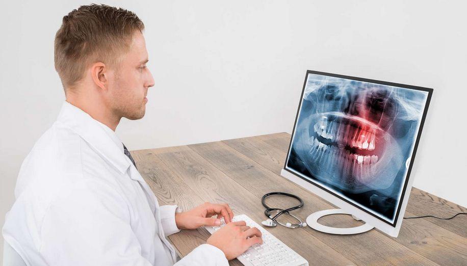 Trouvez un médecin à Annecy sur dentistes-info.fr
