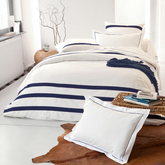 Conseils de décoration de chambre – magasindedeco.com