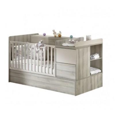 Pour aménager une chambre de bébé pas chère, rendez-vous sur Natal Discount