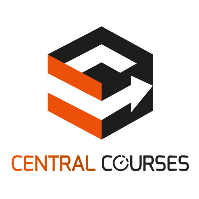 Central Courses